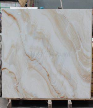 Gạch lát sàn bóng kiếng Trung Quốc DY8D812