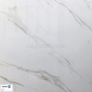 Gạch lót nền bóng kính DBY8807