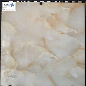 Gạch lót nhà đá cẩm thạch nhập khẩu DBY88551
