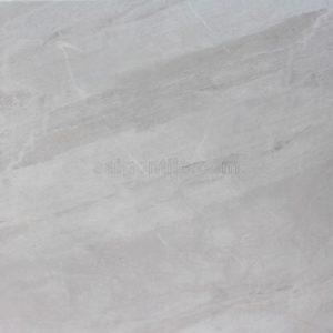 Gạch nền đánh bóng toàn phần 80x80 vân đá xám nhập khẩu DBY88607
