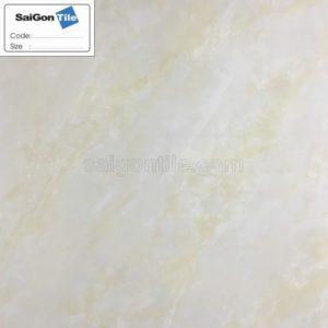 Gạch ốp nhà vân đá cẩm thạch 80x80 bóng kính Trung Quốc DBY88212