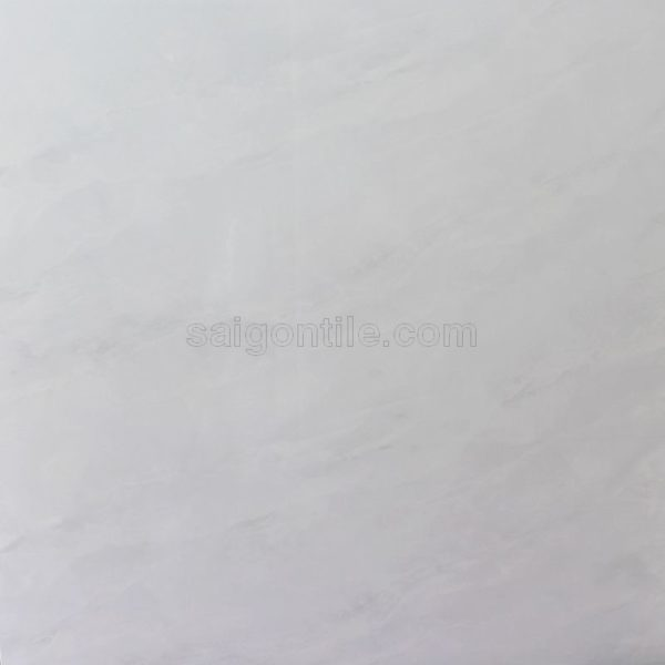 Gạch ốp sàn phòng khách 800x800 bóng kiếng Trung Quốc DBY8841A