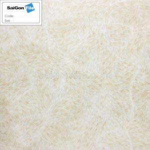 Gạch sàn lông thú vàng 80x80 đẹp bóng kiếng nhập khẩu DBY88522