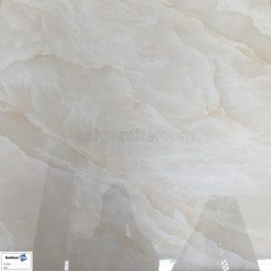 Gạch sàn nhà phòng khách 80x80 DBY88646