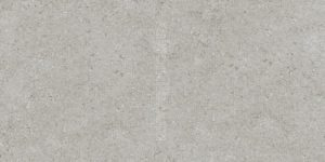 Gạch lát nền 300x600 Eurotile granite terrazzo Sa Thạch SAT G02