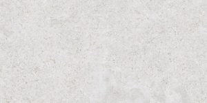 Gạch lát nền 300x600 Eurotile porcelain terrazzo Sa Thạch SAT G01