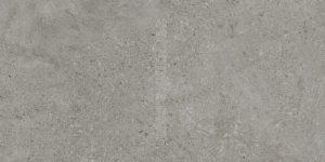 Gạch lát nền 300x600 Eurotile Sa Thạch vân đá terrazzo SAT G03