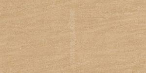 Gạch lát nền 300x600 Eurotile sand stone nâu đất Vọng Cát VOC G05