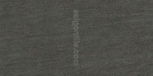 Gạch lát nền 300x600 Eurotile sand stone xám đậm Vọng Cát VOC G03