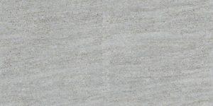 Gạch lát nền 300x600 Eurotile vân cát nhám Vọng Cát VOC G02