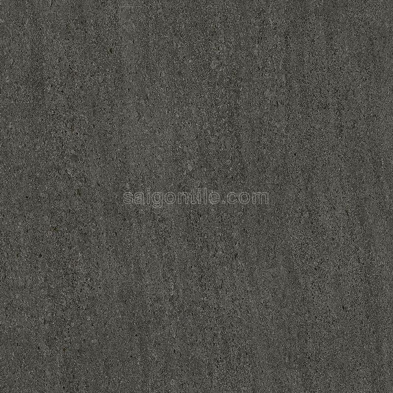Gạch lát nền 600x600 Eurotile granite vân cát Vọng Cát VOC H03