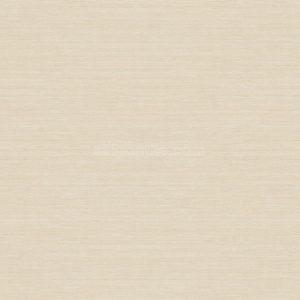 Gạch lát nền 600x600 Eurotile granite vân sọc Bình Yên BIY H02