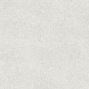 Gạch lát nền 600x600 Eurotile granite vân vải An Cư ANC H02