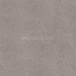 Gạch lát nền 600x600 Eurotile pocelain vân vải An Cư ANC H04