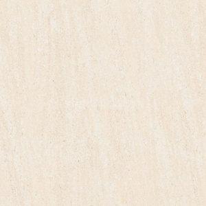 Gạch lát nền 600x600 Eurotile vân cát màu beige Vọng Cát VOC H04