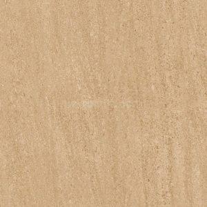 Gạch lát nền 600x600 Eurotile vân cát màu nâu Vọng Cát VOC H05