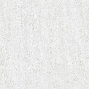 Gạch lát nền 600x600 Eurotile vân cát sand stone Vọng Cát VOC H01