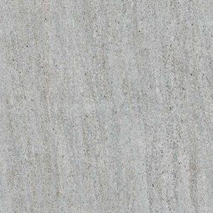 Gạch lát nền 600x600 Eurotile vân cát sand stone Vọng Cát VOC H02