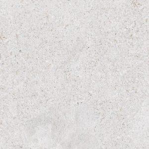 Gạch lát nền 600x600 Eurotile vân đá terrazzo Sa Thạch SAT H01