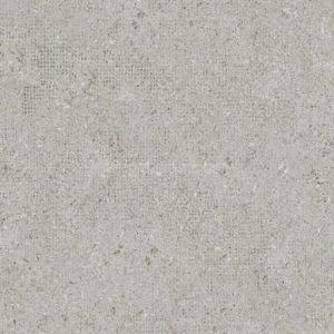 Gạch lát nền 600x600 Eurotile vân đá terrazzo Sa Thạch SAT H02