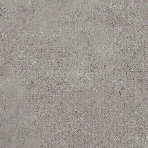 Gạch lát nền 600x600 Eurotile vân đá terrazzo Sa Thạch SAT H03
