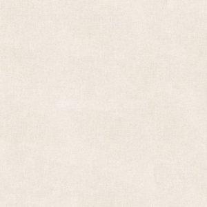 Gạch lát nền 600x600 Eurotile Vân Vải An Cư ANC H01