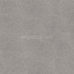 Gạch lát nền 600x600 Eurotile vân vải cao cấp An Cư ANC H03