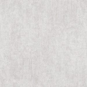 Gạch lát nền 600x600 Eurotile vân vải cement Đan Vi DAV H01