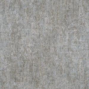 Gạch lát nền 600x600 Eurotile vân vải cement Đan Vi DAV H02
