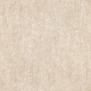 Gạch lát nền 600x600 Eurotile vân vải cement Đan Vi DAV H03
