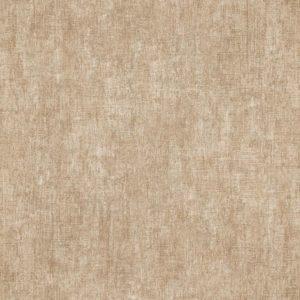 Gạch lát nền 600x600 Eurotile vân vải cement Đan Vi DAV H04