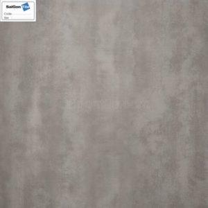 Gạch lát nền 600x600 Trung Quốc vân xi măng nâu nhạt DMH6186