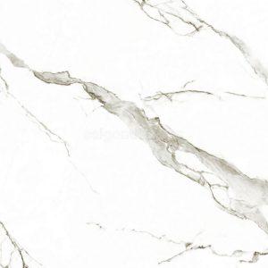 Gạch lát nền 800x800 Signature cao cấp vân đá calacatta SIG.P-8806