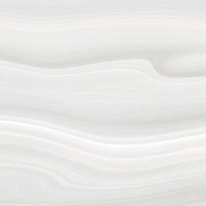 Gạch lát nền 800x800 Signature cao cấp vân đá Sand Dunes SIG.P-8807