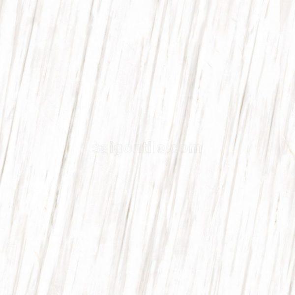 Gạch lát nền 800x800 Signature xương trắng vân đá bolaris SIG.P-8804