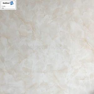 Gạch lát nền 800x800 Trung Quốc bóng kiếng cẩm thạch DY8D808