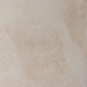 Gạch lát nền 800x800 Trung Quốc Bóng Kiếng Màu Begie DTY8848