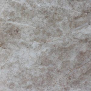 Gạch lát nền 800x800 Trung Quốc bóng kiếng vân đá nâu nhạt DY8D918