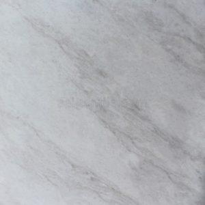 Gạch lát nền 800x800 Trung Quốc bóng kính màu ghi DTY8818A