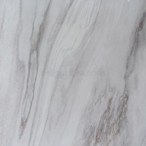 Gạch lát nền 800x800 Trung Quốc Bóng Kính Vân Cát DTY8820