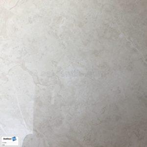 Gạch lát nền 800x800 Trung Quốc bóng kính vân đá kem DHY88124
