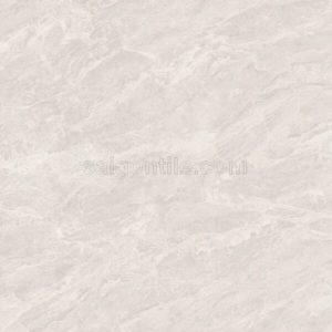 Gạch lát nền 800x800 Trung Quốc Bóng Kính Vân Đá Xám DTY8814