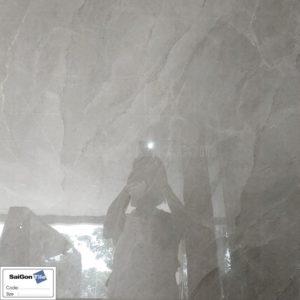 Gạch lát nền 800x800 Trung Quốc nhập khẩu bóng kiếng DHY88640