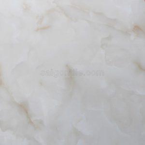 Gạch lát nền 800x800 Trung Quốc vân đá cẩm thạch màu kem DTY8867