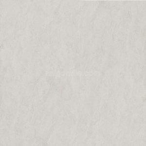Gạch lát nền Eurotile 60x60 Thạch Khuê vân đá thiên thạch THK H01