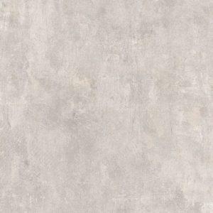 Gạch lát nền Eurotile 60x60 vân xi măng xám Thiên Di THD H03