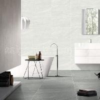 Gạch ốp tường 300x600 Eurotile