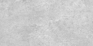 Gạch lát nền 300x600 Eurotile An Niên vân cement grey matt ANN G02