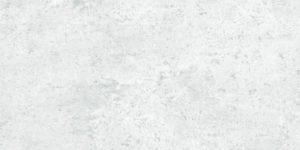 Gạch lát nền 300x600 Eurotile An Niên vân cement light grey ANN G01