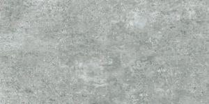 Gạch lát nền 300x600 Eurotile An Niên vân cement warm grey ANN G03
